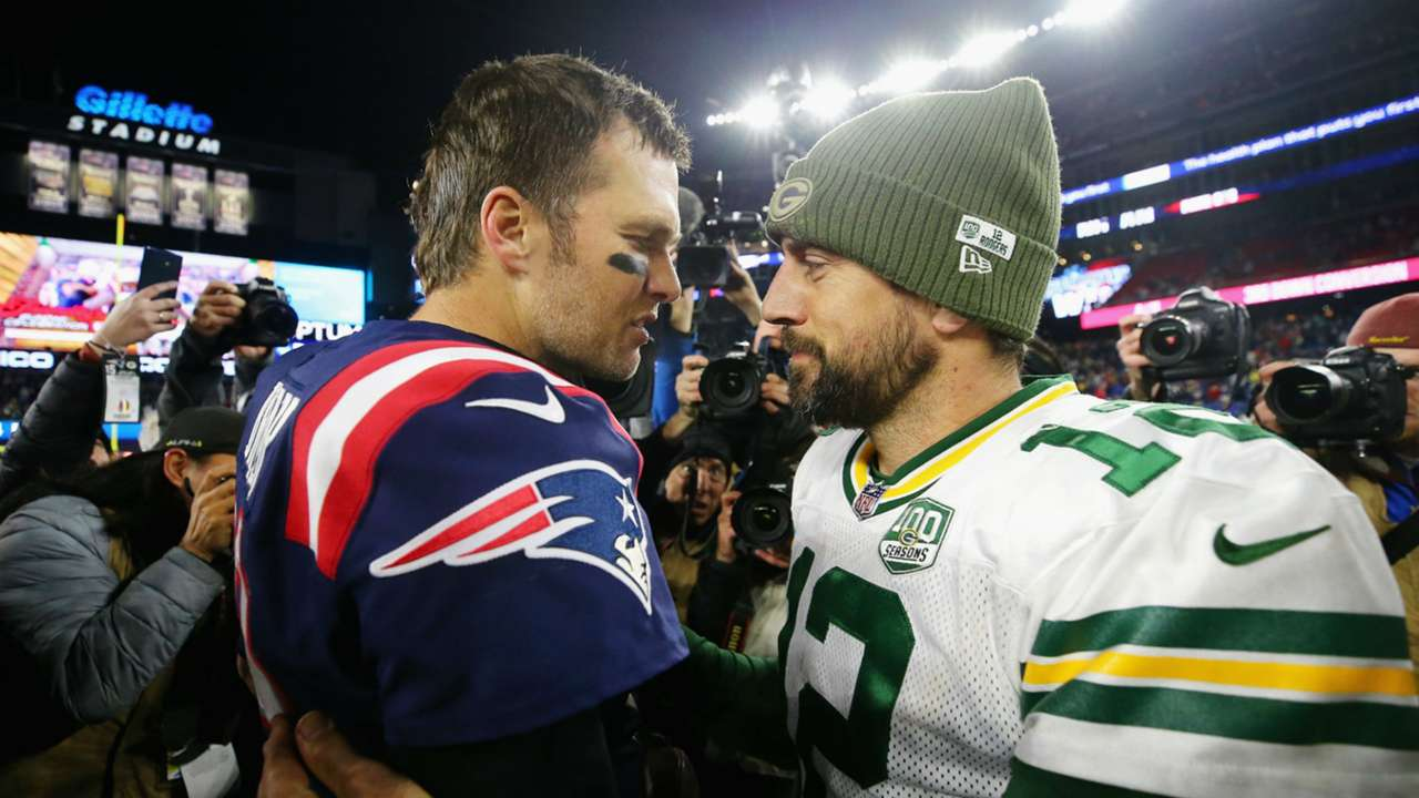 Brady-Rodgers-110418-Getty-FTR