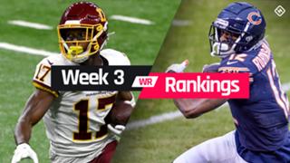 Week-3-WR-Rankings-Getty-FTR