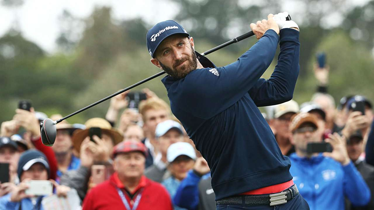 Dustin-Johnson-Rocket-Mortgage-062519-Getty-FTR