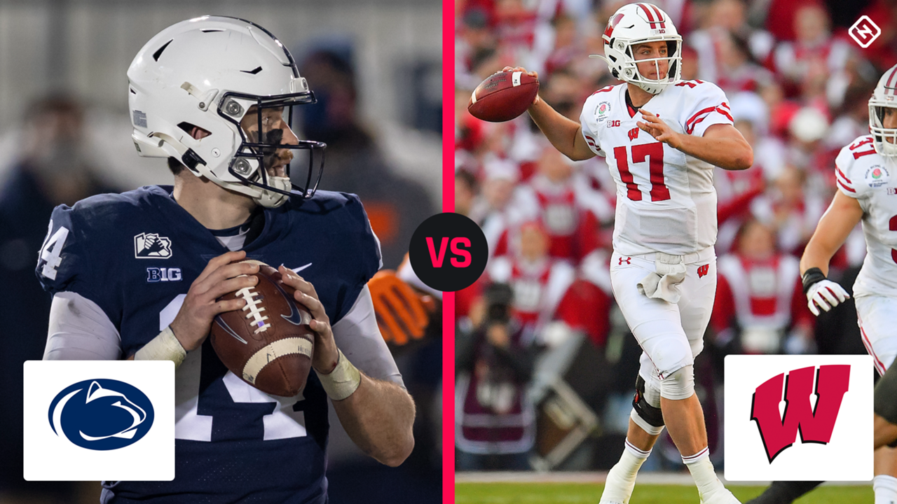 Penn-State-Wisconsin-08302021-How-to-Watch
