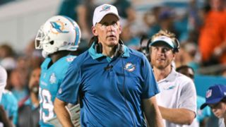 01-Joe-Philbin-083115-Getty-FTR.jpg