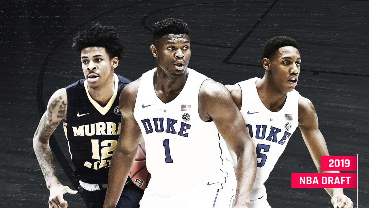 NBA-Draft-2019-062019-ftr