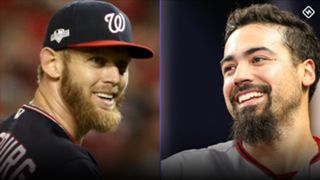 Strasburg-Rendon-split-image-121119-getty-ftr
