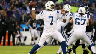 Colts-080718-Getty-FTR.jpg