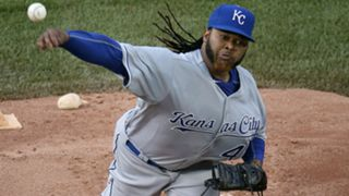 cueto-johnny-080515-getty-ftr.jpg