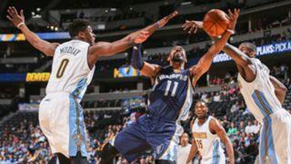 NBA-FREE-AGENTS-Mike-Conley-030415-GETTY-FTR.jpg