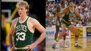 Larry-Bird-Kevin-McHale-060617-getty-ftr