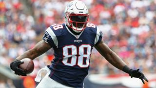 Martellus-Bennett-101116-GETTY-FTR