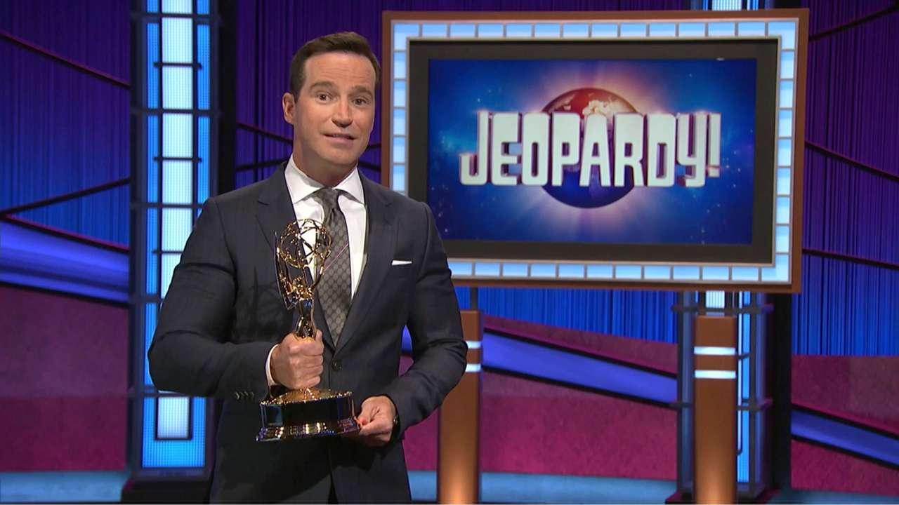 Mike-Richards-Jeopardy-062821-getty-ftr
