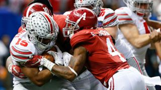 Alabama-OhioState-072015-GETTY-FTR.jpg