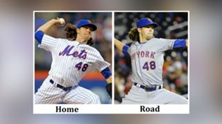 Mets-uniforms-050714-GETTY-FTR.jpg