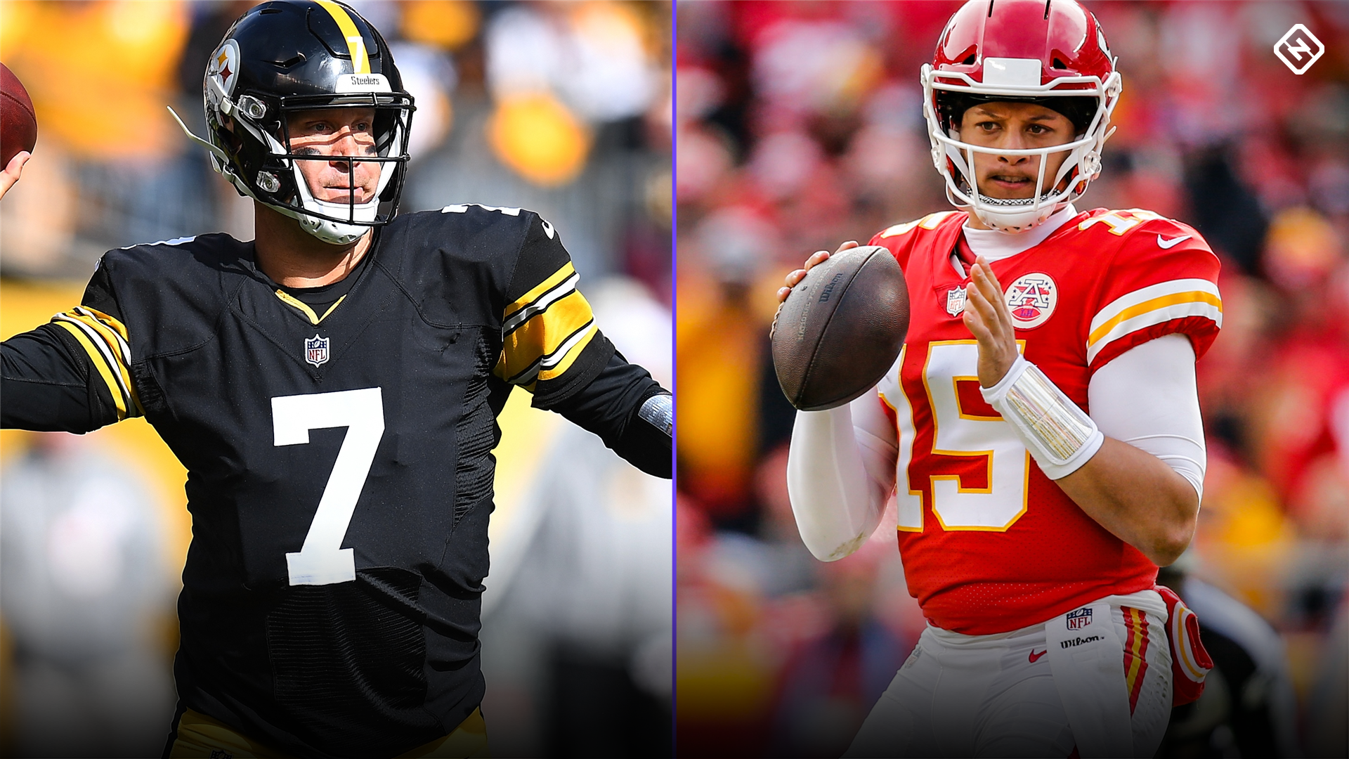 NFL Week 18 Football Betting Odds