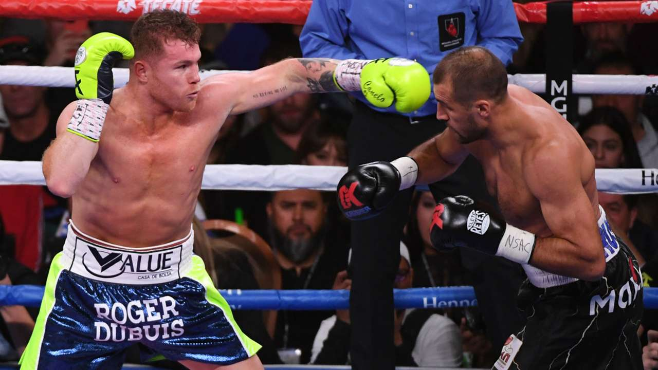 canelo-kovalev-110219-getty-ftr