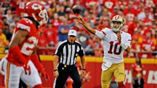 Jimmy-Garoppolo-012020-Getty-FTR.jpg