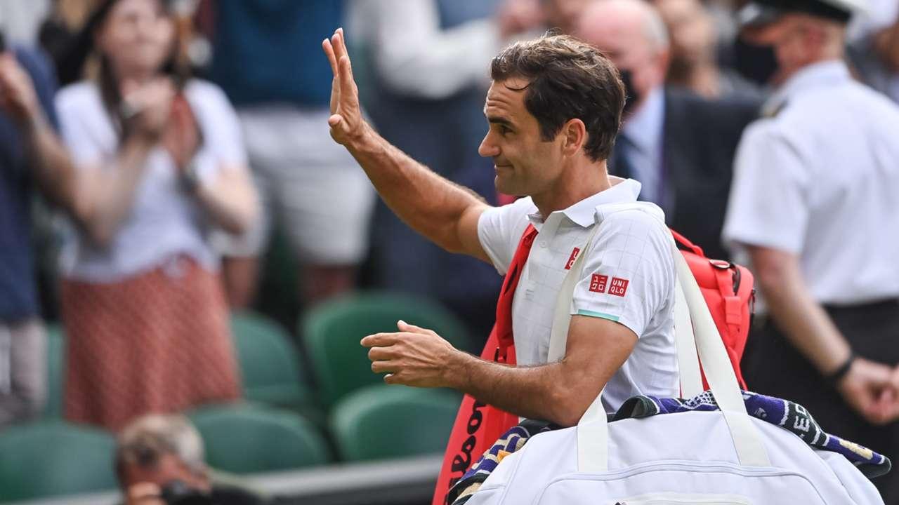 Roger-Federer-Getty-FTR-070721