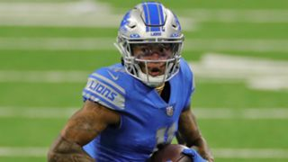 Marvin-Jones-100820-GETTY-FTR