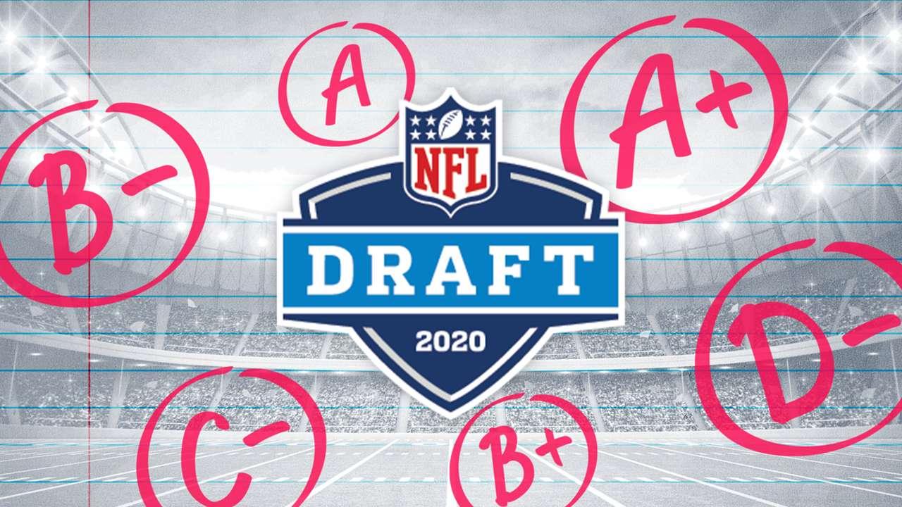 NFL-Draft-grades-042520-FTR