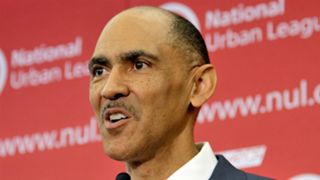 Tony_Dungy_Getty_1004_ftr