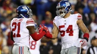 Giants-Defense-081318-GETTY-FTR