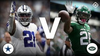 Cowboys-Jets-100919-Getty-FTR