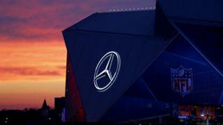 Mercedes-Benz-Stadium-012819-getty-ftr