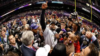 Ray-Lewis-081818-GETTY-FTR.jpg