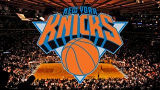 New-York-Knicks-042415-GETTY-FTR.jpg