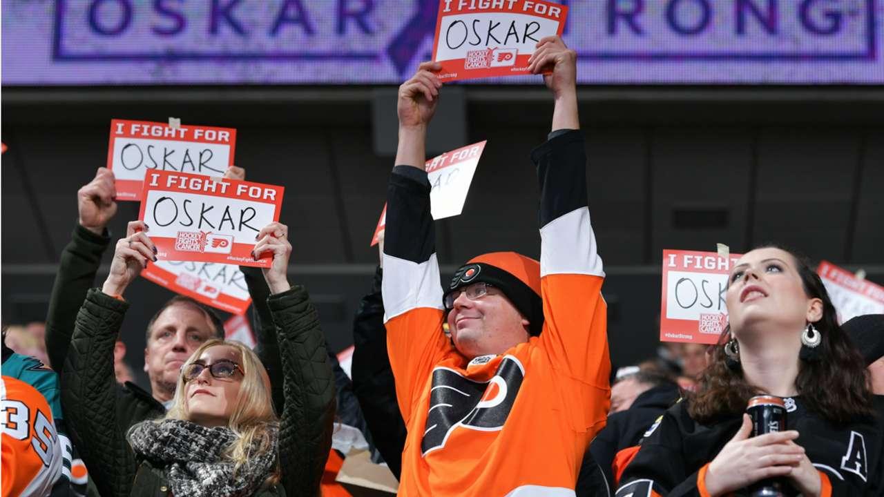 Philadelphia-Flyers-fans-12172019-Getty-FTR