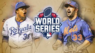 MLB Matchup-102715-GETTY-FTR.jpg
