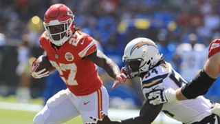 Kareem-Hunt-081818-GETTY-FTR.jpg