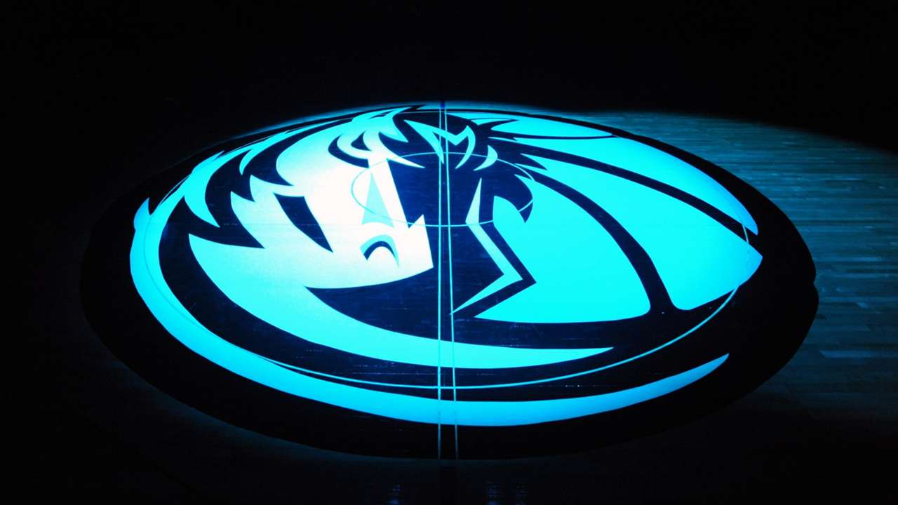 Dallas-Mavericks-Logo-062421-GETTY-FTR