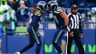 Seahawks-Defense-081318-GETTY-FTR