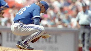 1995-Blue-Jays-FTR-Getty.jpg