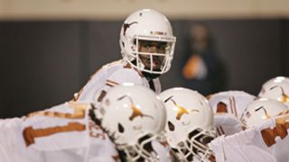 Tyrone-Swoopes-ftr-070815-getty