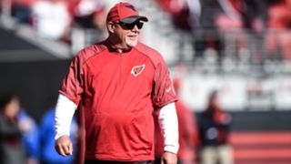 COACHES-Bruce-Arians-011216-GETTY-FTR.jpg