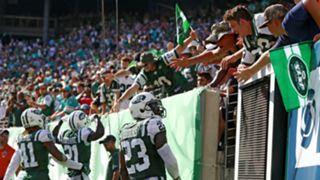 Jets-Fans-FTR-GEtty.jpg