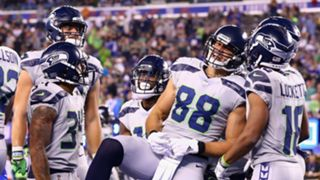 Seattle-Seahawks-102316-Getty-FTR.jpg