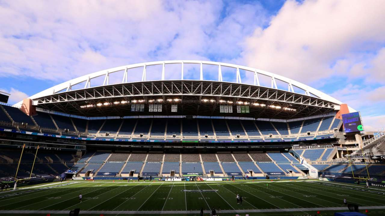 centurylink-field-111920-getty-ftr