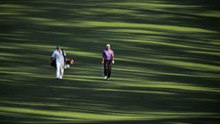 112 Tiger Woods
