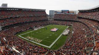 Browns-stadium-082817-Getty-FTR.jpg