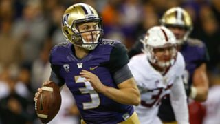 Washington-Jake Browning-getty-ftr.jpg
