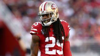 Richard-Sherman-100919-Getty-FTR.jpg