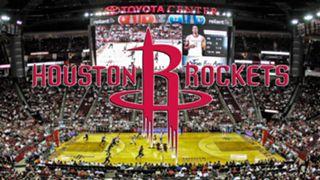 Houston-Rockets-042415-GETTY-FTR.jpg