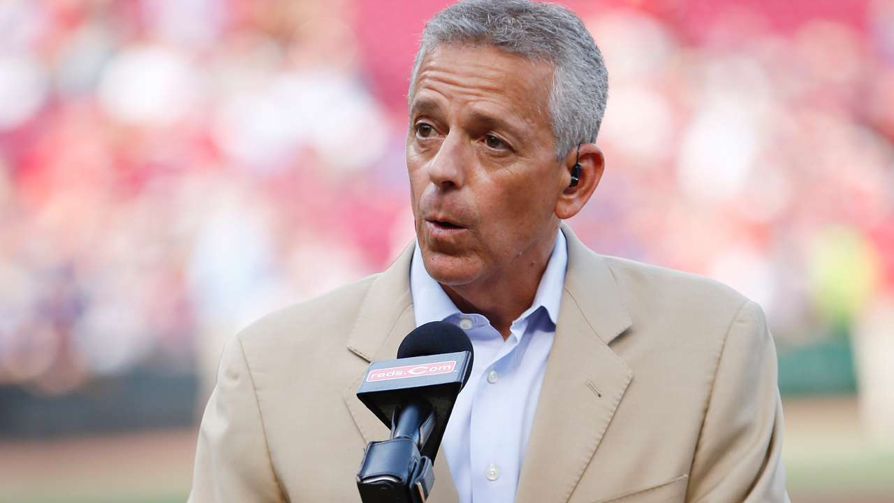 thom-brennaman-081920-getty-ftr