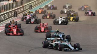 MP_ABU DHABI GP_2