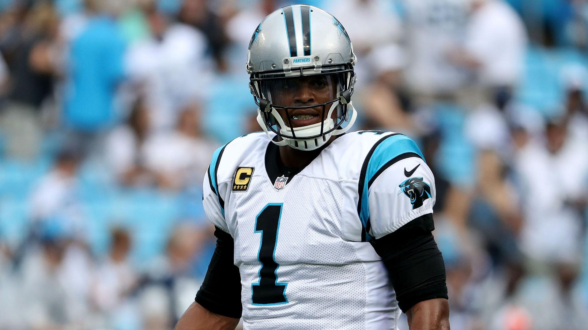 ¿Por qué los Panthers están cortando a Cam Newton? 3 razones por las cuales el movimiento QB de Carolina se hizo inevitable 34