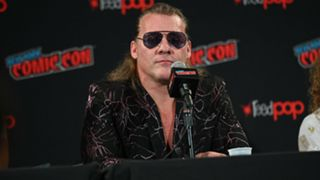 Chris-Jericho-022620-Getty-FTR.jpg