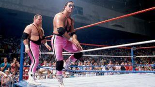 Jim-Neidhart-Bret-Hart-090215-WWE-FTR.jpg
