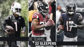 2019-Fantasy-Football-32-Sleepers-FTR