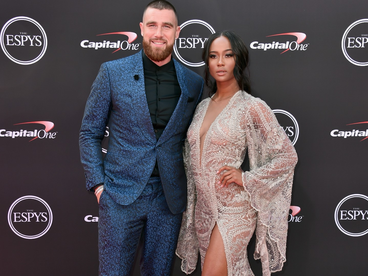 Travis Kelce and Kayla Nicole: Inside the relationship, back together after multi-month split